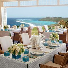 Stunning Seaside Wedding Venue . Room with a View