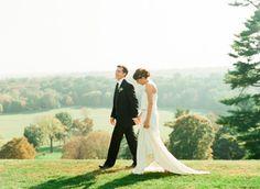 New Jersey Wedding Lindsay Madden