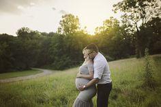 Maternity photography | San Antonio Newborn and Maternity Photographer Sunshine and Giggles Photography