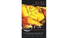 Black Romance Novels | 020712 fashion beauty african american romance novels sex chronicles