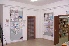 2008 - Exposición de Felicitaciones Navideñas
