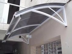 Pergola With Retractable Canopy Kit Code: 1405691244 Backyard Canopy, Canopy Outdoor, Canopy Tent, Bed Canopies, Ikea Canopy, Canopy Curtains, Fabric Canopy, Canopy Lights, Gate Design