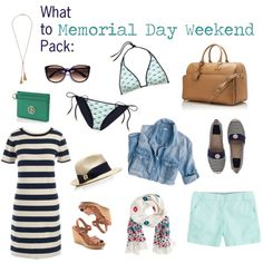 memorial day weekend trip deals