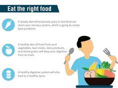 eating healthy foods is important too  Visit us  jointpainrepair.com  Via  google images  #jointpain #jointpains #jointpainrelief #kneepain #kneepains #kneepainnogain #arthritis #hipjoint  #jointpaingone #jointpainfree