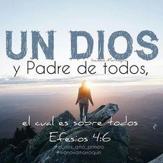 Efesios 4:6