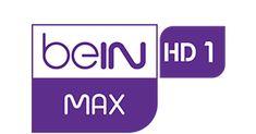 ALKOORA NOW Fox Sports, Sports News, Live Tv Free, Real Madrid Tv, Sport English, Max Movie, Frequency, Sky Cinema, Mbc Drama