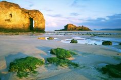 Perranporth, Cornwall, my beach!!!!!!!! Wherever we've lived Perranporth has always been home.