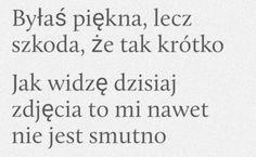 Sad Quotes, Life Quotes, Im Not Okay, Motto, Quotations, My Books, Poems, Lyrics, Draco
