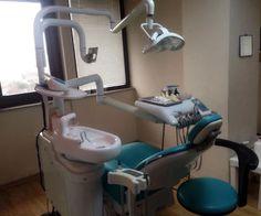 Smile art Dental clinic
