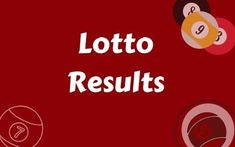 The Daily lotto South Africa lottery is the famous lottery in South Africa with the safe and easy play. 11Th Jan had its winning numbers as 02,18,19,28,36.