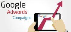 #Adzgateway Provides complete #Googleadwordssolutions. #CampaignDesign #Keywordplaning #Displayads #Plaads #TextAds