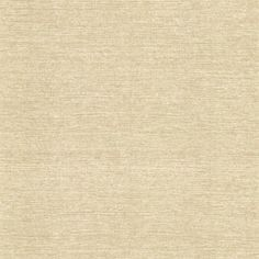 Danbury Beige Texture