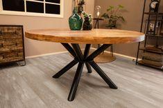 Living Room Designs, Living Room Decor, Home Candles, Home Goods, Dining Table, House Design, Interior Design, Furniture, Special Massage