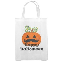 Trick or Treat Bag Halloween Bags, Trick Or Treat Bags, Stools, Projects To Try, Places To Visit, Chairs, Stuff To Buy, Furniture, Log Projects