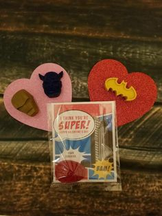 Excited to share the latest addition to my #etsy shop: Valentines Cards with Crayons, Boys, Super Hero, Dinosaurs, Rawr, I Dig You, Construction, Robots & More! Class Favors, Personalized #valentinesday #valentines #boysvalentines #crayons #dinosaurs #superheros #spiderman #batman http://etsy.me/2CIXgzZ
