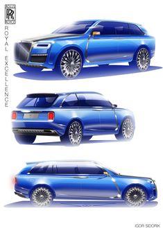 146 Best Car Sketch S Images On Pinterest Automotive Design