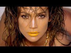 labbra gialle - Cerca con Google