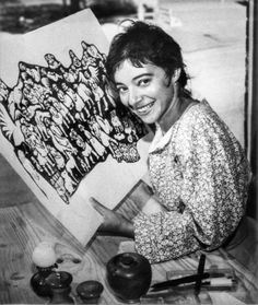 The second-hand life lessons of artist Mirka Mora — Extraordinary Routines Art Lessons For Kids, Life Lessons, Artist Art, Artist At Work, Meditation Techniques, Dream Art, Modern Artists, Museum Of Modern Art, Famous Artists