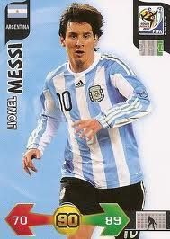 1176 best images about Messi, Neymar. on Pinterest | Messi ...