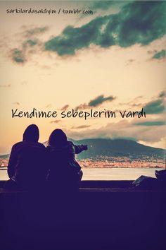 Bu kadar çok sevmek için;)