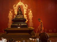 Buddha, Statue, Art, Kunst, Sculpture, Art Education, Artworks