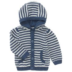 45d7d965d 43 Best Baby Girl Clothing images