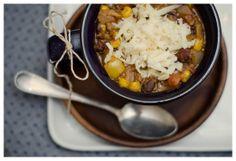 Chili, Food Photography, Ethnic Recipes, Chile, Chilis