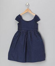 3f39d79ba 322 Best Polka Dots images | Little girls, Toddler girls, Dots