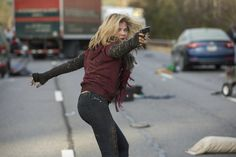 'The 5th Wave' Movie Review