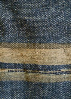 Sri Threads : Commenting on the world of Japanese Folk Textiles…and more