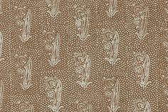 Cardamon | Raoul Textiles