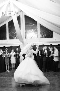 Blackberry Farm Wedding-Lauren and Will's Wedding