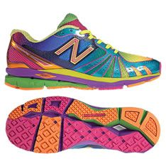 my sister wants me to get these