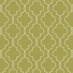 Adler Green Fabric By The Yard $38