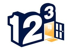 Vancouver,B.C.Twelve Cubed,a company that designs and manufactures10'x10'x10',12'x12'x12' homes.Two levels,bed,living area,desk area,kitchen,bathroom.Can even come equipped with W/D,dishwasher.Stuart himself lived in one of these units for eight mos. proving it can be done,hoping cities will be interested in buying them as housing options.