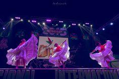 https://flic.kr/p/Ao9zRH | Argentina | ENIF 2015 | 29º Encuentro Nacional e Internacional de Folclore - San Miguel de Tucumán, Argentina. #ENIF2015
