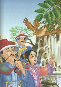 52 de povesti pentru copii.pdf Princess Zelda, Disney Princess, Snow White, Disney Characters, Fictional Characters, Art, Short Stories, Art Background, Snow White Pictures