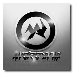 New Watermark !!! Madiun ● Andro YNWA