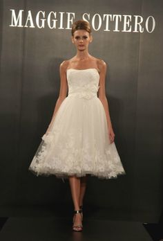 Google Image Result for http://www.glamour.com/weddings/blogs/save-the-date/0113-2-tea-length-wedding-dresses-wedding-gowns-fall-2012_we.jpg