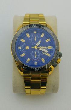 The Dalas 5750  Wristwatch only £15 at https://www.slick91.com/product-page/dalas-5750 #wristporn #wristwatch #watch #watches #watchporn #instagood #instadaily #instaworld #instawatch #unique #lordtimepieces #Quartz #mensfashion #menswear #menswatch #gift