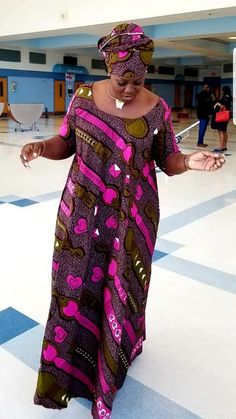 African Dresses For Kids, African Maxi Dresses, Latest African Fashion Dresses, African Print Fashion, African Attire, African Wear, Ankara Dress, Dress Fashion, Kitenge