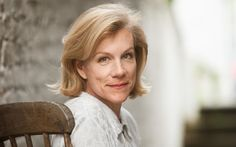 Stevenson: 'Even Shakespeare is awful for middle-aged women' Juliet Stevenson: 'Even Shakespeare is awful for middle-aged women' - TelegraphJuliet Stevenson: 'Even Shakespeare is awful for middle-aged women' - Telegraph Middle Aged Women, The Middle, Middle Ages, Enfield Haunting, Juliet Stevenson, Shakespeare, Famous People, Crowd, Culture