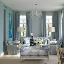 1000 Ideas About Benjamin Moore On Pinterest Palladian Blue Kitchen Paint Colors And