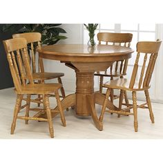Wilkinson Furniture Colonial Chair from £62.99 with FREE delivery!
