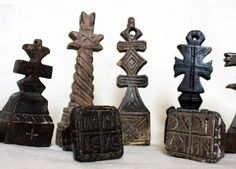 Image result for pecetare Wooden Crosses, Byzantine, Folk Art, Bookends, Stamps, Bread, Image, Home Decor, Wood Crosses