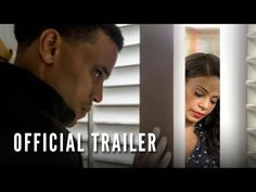 The Perfect Guy - Official Trailer [HD] - Sept 2015 - YouTube....THIS GONNA BE GOOD YALL....CAN'T WAIT HE SO DAMN SEXY