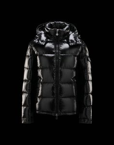 Moncler Quincy codziennego