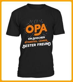 OPA - Shirts für großeltern (*Partner-Link)