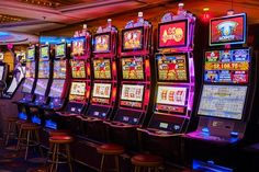 Free Spin Real Money Casinos Gambling Free Casino Slot Games, Online Casino Games, Online Gambling, Gambling Games, Peter O'toole, Play Casino, Live Casino, Las Vegas, Play Slots