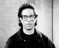 1000+ images about Seinfeld on Pinterest   Happy festivus